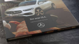 michel-magens_mercedes-benz_gla_mailing-animation_02