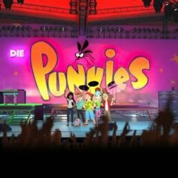 3d-animation-motion-design-graphic-hamburg-michel-magens-punkies_still_05