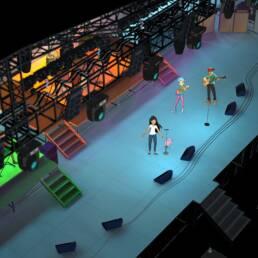 3d-animation-motion-design-graphic-hamburg-michel-magens-punkies_still_19
