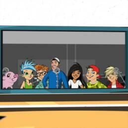 3d-animation-motion-design-graphic-hamburg-michel-magens-punkies_still_22