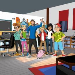 3d-animation-motion-design-graphic-hamburg-michel-magens-punkies_still_25
