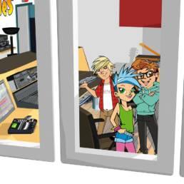 3d-animation-motion-design-graphic-hamburg-michel-magens-punkies_still_27