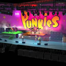 3d-animation-motion-graphic-design-hamburg-michel-magens-punkies_stage_04